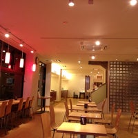 Photo taken at 播磨屋本店 京都パレスサイド店 by turux1 on 3/3/2012