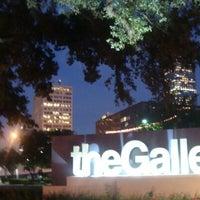 6/25/2012 tarihinde A H.ziyaretçi tarafından The Galleria'de çekilen fotoğraf