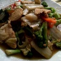 Photo taken at Chung Heng by Liz T. on 2/26/2012