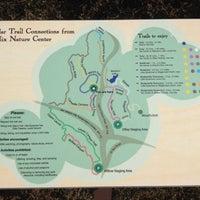 Photo taken at Laguna Coast Wilderness Park by Brian C. on 7/22/2012