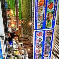 Photo taken at ร้านยูเพ้ง by Kook ^. on 7/8/2012