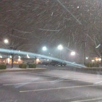 Photo taken at Brier Creek Commons by Cindy G. on 2/20/2012