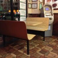 Photo taken at Pizza King by Mansa on 8/23/2012