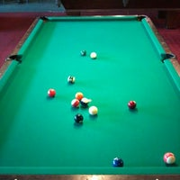 Best Pool Tables Plan B Is One Of The Places With In