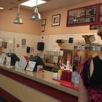 Photo taken at Northgate Mall by LaMont'e B. on 4/17/2012