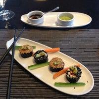 5/26/2012 tarihinde Guvenc G.ziyaretçi tarafından Limak Eurasia Luxury Hotel'de çekilen fotoğraf