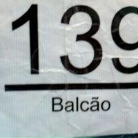 Photo taken at 30º Cartório de Notas e Registro Civil by Luiz G. on 8/30/2012