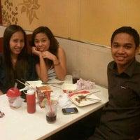 Photo taken at KFC by Rythana C. on 3/5/2012