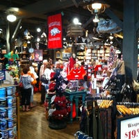 Photo taken at Cracker Barrel Old Country Store by Frank M. on 9/9/2012