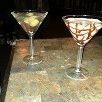 Photo taken at Bar Divani by Janyka T. on 2/28/2012