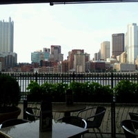 Photo taken at Bar Louie by Summer L. on 7/17/2012