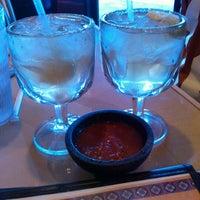 Photo taken at Casa Garcia's Mexican Restaurant by Karen W. on 8/20/2012