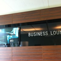 Photo taken at Regus by Shay on 7/11/2012