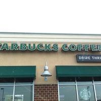 Photo taken at Starbucks by James B. on 4/15/2012