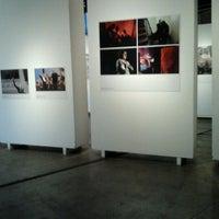 Photo taken at CEC by Meii D. on 6/20/2012