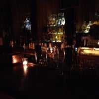 Photo taken at The Vig Bar by Adam on 7/6/2012