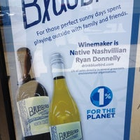 Photo taken at Melrose Wines and Spirits by Heather S. on 8/2/2012