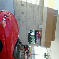 Photo taken at Food 4 Less by Ms. Treecey Treece ~. on 7/20/2012