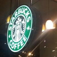 Photo taken at Starbucks by EGGO C. on 8/29/2012