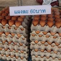 Photo taken at บ้านกล้วย by Thanita N. on 9/11/2012