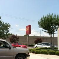 5/29/2012にEric L.がWells Fargoで撮った写真
