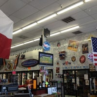 Photo taken at Lone Star Beverages by Tariq A. on 6/30/2012