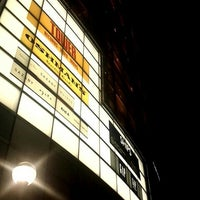8/16/2012 tarihinde しょうたziyaretçi tarafından Tower Records'de çekilen fotoğraf