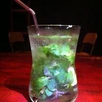 5/17/2012にHiroaki N.がsound bar muiで撮った写真