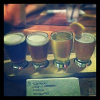 Photo taken at M'Coul's Public House by Lauren on 9/9/2012