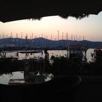 7/14/2012 tarihinde Zeynep K.ziyaretçi tarafından Özsüt'de çekilen fotoğraf
