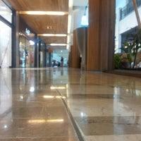 7/18/2012에 Jose C.님이 Espacio Mediterráneo Centro Comercial y de Ocio에서 찍은 사진