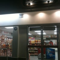Photo taken at Oxxo - Real de Juriquilla by Mauricio Z. on 6/6/2012