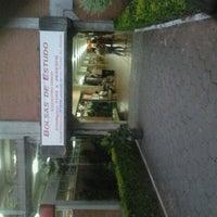 Photo taken at Univali - Campus B by Samuel J. on 3/7/2012