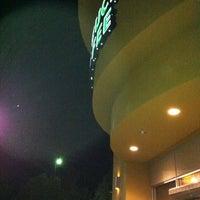 Photo taken at Starbucks by Glenn A. on 8/17/2012