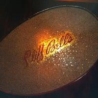 Photo taken at Cliff Bell's by Matt D. on 4/28/2012
