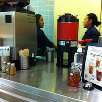 Photo taken at AARP Cafeteria by Tammy G. on 3/26/2012