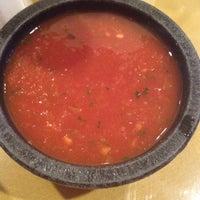 Photo taken at Casa Garcia's Mexican Restaurant by John M. on 4/14/2012