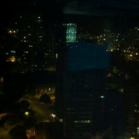 Photo taken at Piso 30 by Alexandra R. on 7/7/2012
