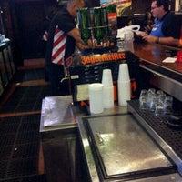 Photo taken at TGI Fridays by Gary-Lamar J. on 5/10/2012