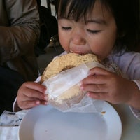 4/1/2012にtakaaki n.がZARAME NAGOYAで撮った写真