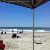 Photo taken at Myrtle Beach, SC by Kathryn R. on 6/14/2012