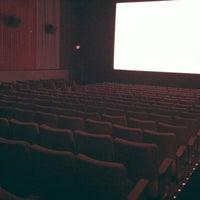Photo taken at AMC Loews Wayne 14 by Stephanie K. on 6/17/2012