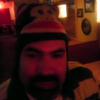 Photo taken at Applebee's Neighborhood Grill & Bar by Jesus G. on 2/4/2012