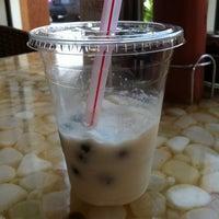 Photo taken at Jenni Pho by Arlene S. on 4/27/2012