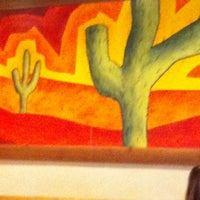 Photo taken at Ana's Family Style Mexican Restaurant by Jeff B. on 6/10/2012