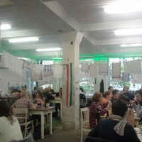 Das Foto wurde bei Lavanderia Vecchia von Valery R. am 7/13/2012 aufgenommen