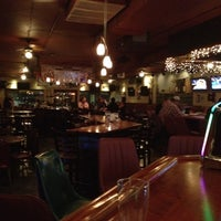 Photo taken at Azalea Inn & Time Out Sports Bar by Cliff 👽 H. on 2/11/2012