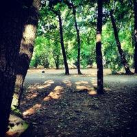9/7/2012 tarihinde Emre Y.ziyaretçi tarafından Günnücek'de çekilen fotoğraf
