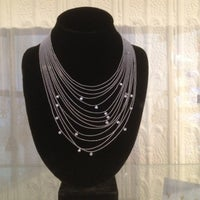Photo taken at Gem Craft Boutique by Deborah O. on 6/15/2012