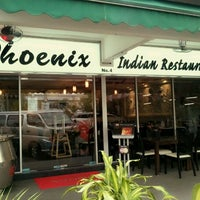 Phoenix Indian Restaurant Bukit Batok 5 Tips